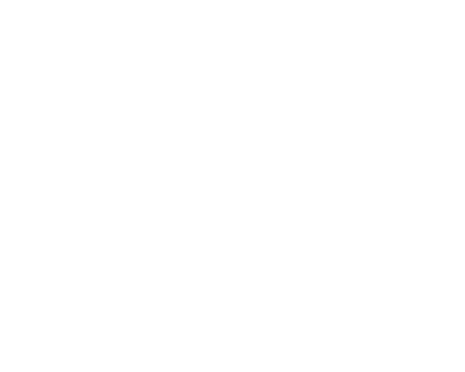Beyond Elton - An International Elton John Tribute